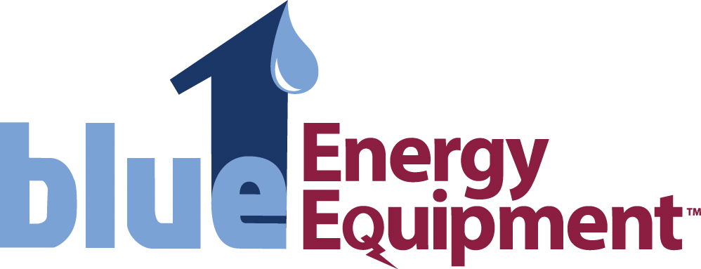 Blue1Energy Equipment